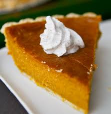 Pumpkin Pie Without Crust And Sugar by Best 25 Pumpkin Pie Fillings Ideas On Pinterest Pumpkin Pie Dip
