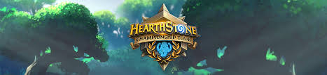 hct europe summer playoffs 2017 all deck lists results