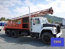 GARDNER DENVER Drill-Rig For Sale UAE Sharjah 2016 Intertional 9900 Sleeper Truck Walkaround 2015 Expocam Intertional 4300 Muffler 13347 For Sale At Denver Co Rocky Movers In Boulder Two Men And A Truck Trucking Rmt Companies Gardner Denver Drillrig For Sale Uae Sharjah The Simply Pizza Food Is Built The Long Haul Westword Kosh6x6firetruckdenverstation35 Fast Lane Trucks Using Aerial Spray Guns Deice Aircraft Prior To Departure Hello Kitty Van Cafe Returns One Day Only Eater Fileshamrock Truck Union Station Denverjpg Wikimedia Commons Suss Buick Gmc Aurora New Used Car Suv Dealer 2008 Sterling Lt9500