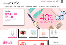 Charming Charlie Coupon Codes - ShoppingWorldz.com Wayfair Coupon Code Black Friday Cleartrip Coupons Charming Charlie Coupon Codes Shoppingworldzcom Bogo All Reg Priced Jewelry And Watches Original South Africa Shop Promo Allegiant Air Bgage Grand Haven 9 Backyardpoolsuperstore Com Freecharge Dish Tv Today Get Discount On Airpods Yoga Outlet Uk Sears Auto Alignment 15 Off 65 More At Cc Domain Deals O2 Iphone 5s Mcdonalds Codes India Business 21 Publishing Kwik Kar Frisco Oil Change Nordstrom Nicotalia Moo Shoes