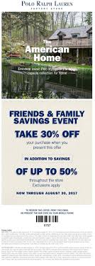 Polo Ralph Lauren Factory Coupons - 25% Off At Polo Ralph ... Rapha Discount Code June 2019 Loris Golf Shoppe Coupon Lord And Taylor 25 Ralph Lauren Online Walmart Canvas Wall Art Coupons Crocs Printable Linux Format Polo Lauren Factory Off At Promo Ralph Cheap Ballet Tickets Nyc Ikea 125 Picaboo Coupons Free Shipping Barnes Noble Free Calvin Klein Shopping Deals Pinned May 7th 2540 Poloralphlaurenfactory Kohls Coupon Extra 5 Off Online Only Minimum Charlotte Russe Codes November