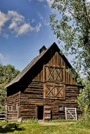 1100 Best Barns Images On Pinterest | Country Barns, Country Life ... 139 Best Barns Images On Pinterest Country Barns Roads 247 Old Stone 53 Lovely 752 Life 121 In Winter Paint With Kevin Barn Youtube 180 33 Coloring Book For Adults Adult Books 118 Photo Collection