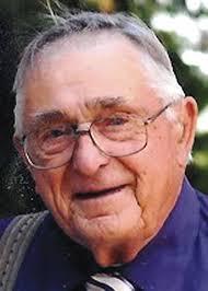 James R Westacott Obituaries
