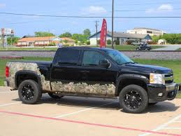 100 Cost To Wrap A Truck S Miami Camo S Dallas Vehicle