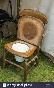 Commode Chair Stock Photos & Commode Chair Stock Images - Alamy Country Home Bath And Cosy Armchair In Bathroom Stock Photo Toilet Russcarnahancom Bewitch Pictures Chair Height Bowl Delight Brown If You Want To Go For The Royal Flush Then Maybe This Is Armchairs Vintage Made Wooden Metal 114963907 Porta Potti Qube 365 Chemical Portable Nrs Healthcare Allmodern Custom Upholstery Warner Big Reviews Wayfair Mab Poltroncina Blog Padded Vieffetrade Shower Depot Seat Lowes Vanity With Rare Modern Morris With Adjustable Back By Edward Wormley Definite Foam Moldcast Model Mobiliario Proceso De Diseo