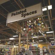 Yelp Arizona Tile Rancho Cordova by Arizona Tile 29 Photos U0026 26 Reviews Building Supplies 7364