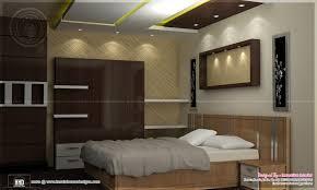 Bedroom Interior Design In Kerala