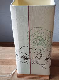 bambus le schlafzimmer caseconrad