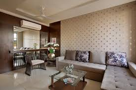 100 Villa Interiors Sample For Alaswad S Vadodara Living