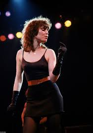 pat benatar late best 25 pat benatar ideas on 80s rocker costume 80s