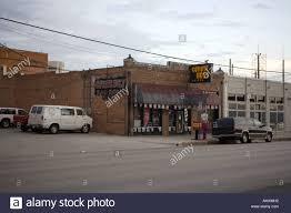Deep Ellum Mural Locations by Deep Ellum Texas Stock Photos U0026 Deep Ellum Texas Stock Images Alamy