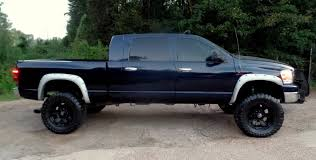 2008 Dodge Ram 2500 4x4 Mega Cab Diesel 4x4 Fabtech Lifted 37 ... 2016 Nissan Titan Xd For Nearly 20 Years Rocky Roads Has Been An Authority In Bronco Used Cars For Sale Florence Ms 39073 Swain Automotive Hattiesburg 39402 Southeastern Auto Brokers Mossy Of Picayune Missippi Chevrolet Buick And Gmc Dealer 2008 Dodge Ram 2500 4x4 Mega Cab Diesel Fabtech Lifted 37 Brilliant Gmc Z71 Trucks In 7th And Pattison American Luxury Custom Suvs Bad Ass Ridesoff Road Lifted Jeep Truck Photosbds Suspension 3500 On Buyllsearch