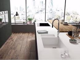 100 Hi Macs Sinks HIMACS Launches Its New Collection Of Sinks And Basins