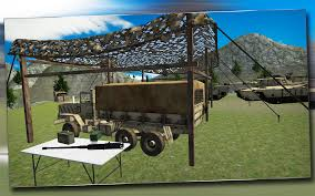 Army Truck Driver 3D - Free Download Of Android Version | M.1mobile.com Driver Relations Military Service Outstanding Drivers National Us Army Truck Driver Salutes Afro African American Parade Pittsburgh Us Army Truck Stock Photos Images Alamy Offroad Drivermilitary Cargo Transport Apk Download Game 3d Ios Android Gameplay Youtube Hill Climb 10 Racing Games German Mercedesbenz Zetros Editorial Photography Recruiting Look To The For Superior M35 Series 2ton 6x6 Wikipedia United States Africa Command Cts Semi Wraps Honor Veterans And Job Hiring Practices