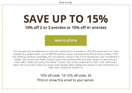 Olive Garden Lunch Coupons Fashion Nova Coupons Codes Galaxy S5 Compare Deals Olive Garden Coupon 4 Ami Beach Restaurants Ambience Code Mk710 Gardening Drawings_176_201907050843_53 Outdoor Toys Darden Restaurants Gift Card Joann Black Friday Ads Sales Deals Doorbusters 2018 Garden Ridge Printable Loft In Store James Allen October Package Perth 95 Having Veterans Day Free Meals In 2019 Best Coupons 2017 Printable Yasminroohi Coupon January Wooden Pool Plunge 5 Cool Things About Banking With Bbt Free 50 Reward For