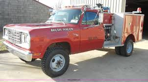 1977 Dodge Pierce Custom 400 Power Wagon Firetruck | Item C4... Little Mo A Fast Effective Fire Fighter Hemmings Daily Diy Transform Your Wagon Into Truck Tikes Spray Rescue Fire Truck Foot To Floor Ride On 1958 Power Wagon Advtiser Forums Antique Stock Photo Image Of Profession Museum 26903512 Sippy Cups And Pitbull Pup Our Halloweekend Filereo Speedwagon Truckjpg Wikimedia Commons 1977 Dodge Pierce Custom 400 Firetruck Item C4 Spring Outdoor Playsets Commercial Playground Massfiretruckscom The Worlds Best Photos 360 Flickr Hive Mind Apparatus