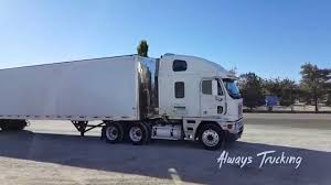 100 Always Trucking COMING SOON Rolling On Down The Line YouTube