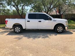 New And Used Trucks For Sale On CommercialTruckTrader.com Trucks For Sales Sale Midland Tx Dumpster Rental In Tx Roll Off Container Porta Potty New And Used For On Cmialucktradercom Custom Auto Repairs Vehicle Lifts Audio Video Window Tint Rhino Lings Cars In Luxury 22 Car Lots Odessa Ingridblogmode Your Hobbs Mexico Chevrolet Dealer Carlisle Motors Buy Here Pay Fancing Of 2013 Intertional Workstar 7400 Pssure Digger Truck Ite