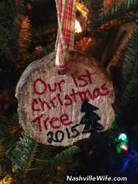 Christmas Tree Farm Packages In Boone Nc by Nashville Wife 2015