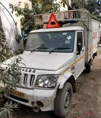 100 Cheap Used Trucks For Sale By Owner For Buy Prices India