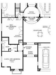 Dsld Homes Floor Plans Ponchatoula La by 3072 Garden Gate Ave Copper Mill Golf Community Dsld Homes