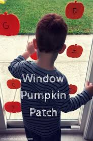 Pumpkin Patch Daycare Ct by Patch Daycare Enfield Ct