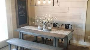 Premier Source For Affordable Dining Room Ideas On A Budget 53