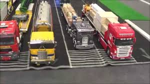 Rc Trucks @ Leyland July 2015 Tamiya Wedico ScaleART Carson RC LKW ... Joey Holiday Funny Trucking Songs Musical Comedy Cd The Best Blogs For Truckers To Follow Ez Invoice Factoring Eddie Stobart All Over World 3cd 58trk Jayne Denham Is Turning Heads With Calamity Northern Daily Leader 17 Towns In 2017 Big Cabin Provides Window Trucking World Meets Hedging Help Identifiying Country Youtube Amazon American Truck 8 Ok Oil Company
