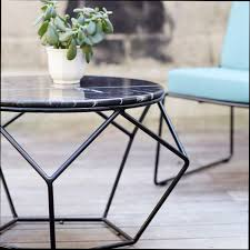 Outdoor Round Cocktail Tables Are Usually Made Of Wood Which Reminds Guests About Seaside Parties California Or Hawaii Place Table Outdoors To