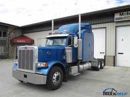 2007 Peterbilt 379 For Sale In Bismarck, ND By Dealer Trucks For Sales Sale Williston Nd Rdo Truck Centers Co Repair Shop Fargo North Dakota 21 Toyota Tundra Tacoma Nd Dealer Corwin New 2016 Ram 3500 Inventory Near Medium Duty Services In Minot Ryan Gmc Used Vehicles Between 1001 And 100 For All 1999 Intertional 9200 Dump Truck Item J1654 Sold Sept Trailer Service Also Serving Minnesota Section 6 Gas Stations Studies A 1953 F 800series 62nd Anniversary Issued Ford Dump 1979 Brigadier Flatbed Dv9517 Decem Details Wallwork Center