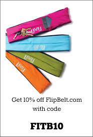 Pack It All In! FlipBelt Fitness Gear Review • The Fit Cookie Flipbeltbr Hashtag On Twitter Amazoncom Premium Lycra Runner Belt For Fitness Running Or Here Is A Coupon Code 15 Off All Items In The Shop Dinosaur Provincial Park Printable 40 Percent Pinterest Flipbelt Home Facebook Marathon Mom Discount Race Codes The Tube Wearable Waistband And Travel Accessory Money Fanny Pack Zippered Pockets So Valuables Are Secure Fits Largest Flip Angie Runs Vasafitnesscom Promo August 2019 10 Off W Vasa Coupons With Sd Wednesday Giveaway Roundup Campus Tmwear Codes