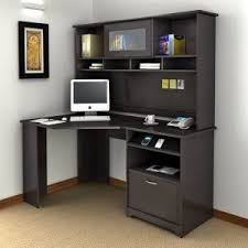 Officemax Corner Desk With Hutch by Furniture Corner Computer Desk With Hutch For Stylish Office
