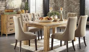 Get Discount Prices On Dining Room Furniture Online And In Bronx NY