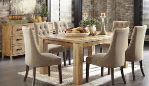 Dining Room Sets Shop Now
