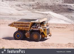 Mining Industry: Large Mine Dump Truck - Stock Picture I3339849 At ... Rc Large Dump Truck 27mmhz By Kid Galaxy Kgr20238 Toys Hobbies Gta 5 Location And Gameplay Youtube Mini Bed Kit Also Volvo Or Images As Well End Rental And Dump Truck Stock Image Image Of Dozer Cstruction 6694189 Caterpillar Cat 794 Ac Ming In Articulated On Cstruction Job Stock Photo Download Now A Large Driving Through A Mountain Top Coal Ming Heavy Duty Rear View Picture Chevy One Ton For Sale Together With Capacity New Quarry Loading The Rock Dumper Yellow Euclid Used To Haul Material Mega Bloks Only 1799 Frugal Finds