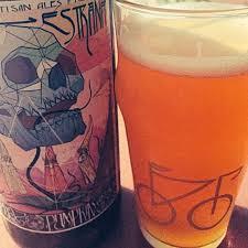Jolly Pumpkin La Roja by Shelton Bros Bringing The Big Haul Craft Beer Cellar Clayton