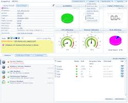 Server Monitoring | Server Monitoring Software :: OpManager Application Monitoring Network Monitor Tools Performance Multiplay Service Assurance Netvisor Zrt Managing Voip Youtube Office 365 Exoprise Top 5 Linux Web Based Linuxscrew Blog Expert Obsver Analyzer And 5gvision Monitoring Suite Presentation Measure For Accurately Ipswitch Reports In Netflow Manageengine Traffic Tool Dynatrace Apm Glossary Wanrouter Management With Opmanager