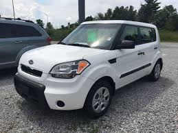 Tips: All Items And Services You Need Available On Lsn Crossville Tn ... 4x4 Trucks For Sale 4x4 Nashville Tn Tn Auto Sales Youtube Tips All Items And Services You Need Available On Lsn Crossville Used Car Lot For 931 6452051 Wyatt Johnson Craigslist Cars 82019 New Reviews By 200 Craigslist 1956 Chevy Rat Rod Truck Barn Find Muscle And Best Selling Around The Globe Coast To 2014 A Rusty Old Volvo Is Chugging Heart Of Nashvilles Lane Motor Museum Ford Knoxville Terrific Honda Acura Blog Accurate Of
