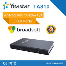 China Analog SIP 4/816 FXS Ports PSTN Line VoIP ATA Gateway Photos ... Bipac 4500vnpz 4g Lte Sim Embded Voip Wirelessn Auto Failover Answer The Call Bestinclass Solutions For Businses The Evolution Of Voice Over Ip Youtube Costa Maya Xcalak And Mahual Majahual Business Pages What Is Fibre Talk Nz Connectivity With Patton Gateways Routers Sbcs Groove Pro Ad Free Android Apps On Google Play Faulttolerant Office Telephone Network Sip Through Obihai Obi110 Service Bridge Adapter By Beginner Questions About Spa3102 Setup Without Provider Tietechnology Phone Services Features Kursus Basic Elastix Pbx Kurusetra Computerkurusetra