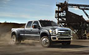 2015 Ford Trucks Get New Power Stroke Engine | EBay Motors Blog Ebay Motors Drag Racing Cars For Sale 10 To Satisfy Your Inner Steve Mcqueens 1941 Chevy Pickup Is Up For On Ebay Collector Trucks Ford F 150 1978 2019 20 Top Upcoming Luxury Ratrod Crazy Sterling L7500 Lease New Used Results 138 Sideboard Login Facebook Motorcycles Japanese Mini Truck Cargo Delivery Van 2001 Mitsubishi Minicab Townbox Motors Uk Classic Car Parts Persianas De Ventanas Download The Smart Way Selling And Buying 164 Greenlight Allan Moffat Racing F350 Ra In Toys Chevrolet Pickup Orange 230984359158