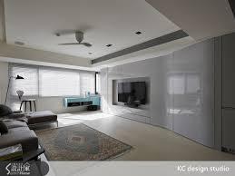 100 Kc Design KC Design Studio KC_113Searchome