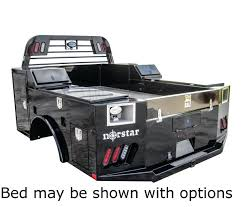Shop Croft - Trailers And Truck Beds - Truck Beds - Croft Trailer ... How To Install An Alinum Flatbed Archives Highway Products 3000 Series Alinum Truck Beds Hillsboro Trailers And Truckbeds Flatbed Bodies For Trucks In New York Bradford Built Flatbeds Pickup Inc Home Hughes Equipment 7403988649 Mount Vernon Ohio 43050 Snowmobile 2018 Aluma Bed Snow Deck Trailersusa Cargo Motorcycle Trailer 548 British Columbia Toyota Alumbody Decks Work