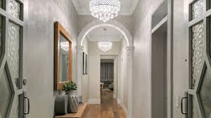 100 Interior Design Transitional 15 Stylish And Practical Hallway S