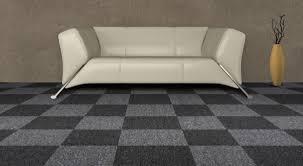 rug carpet tile 盪 tandus carpet tile prices rug and carpet