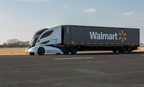 Walmart Trucks - Ideal.vistalist.co Walmart Threatens Truck Drivers To Not Do Business With Amazon Youtube Driverless Trucks To Begin Tests In The Uk Walmarts Goodwill Tour We Love Our Workers And America Too Driving Jobs Driver Charles White Earns Top Honors At Tional Trucking Driver Receives New Truck For Accidentfree Record Marks Cade Of Service Veterans Graves News Then Now Today Has One Largest Wreaths Across Truckers Benefits Donald Trump Pretended Drive A House Time