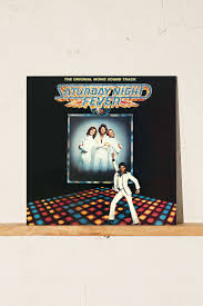 Halloween 2007 Full Soundtrack by Best 25 Saturday Night Fever Soundtrack Ideas On Pinterest