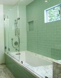 Tile Floors Glass Tiles For by Tiles For Bathroom Wall U2013 Hondaherreros Com