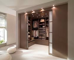 ikea dressing chambre décoration dressing chambre ikea 97 orleans 07431557 ikea