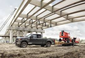 100 Boyer Ford Trucks Inc FEDERAL GOVERNMENT PRODUCT HIGHLIGHTS 2018