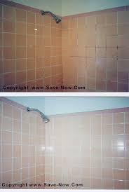 Diy Regrout Tile Floor by Simple Regrout Bathroom Tiles With Regard To Bathroom Tile Repair